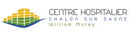 Centre hospitalier Chalon sur Saône